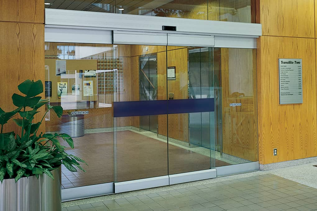 supplier product door china buy factory detail office glass from window doors with interior prices