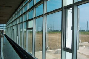 operable windows