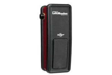 Liftmaster 8500 Jackshaft Garage Door Opener