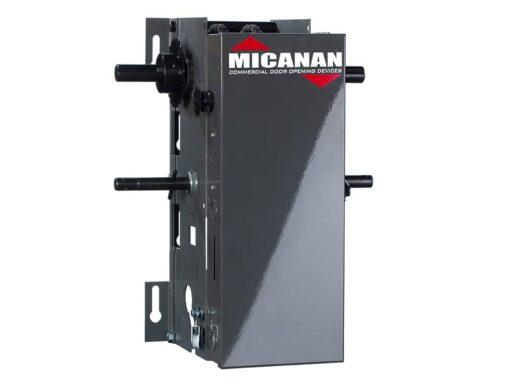 Micanan Jackshaft Door Operators