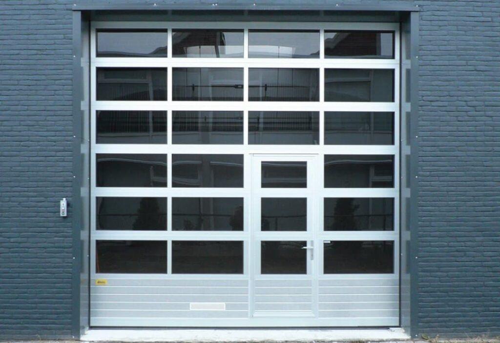 Garage Door Repair Richmond Hill Garage Door Experts Since 1979