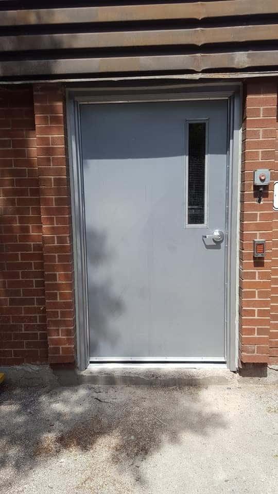 hollow-metal-doors