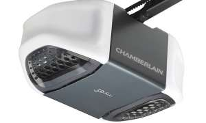 Chamberlain Chain Garage Door Opener